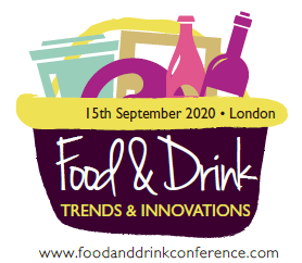 food-trends-logo-new-date